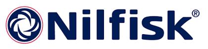 Picture for manufacturer Nilfisk