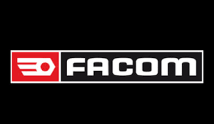 Picture for manufacturer Facom