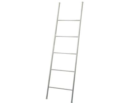 Interdesign Forma Series - Towel Ladder의 그림