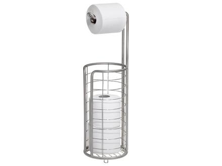 Interdesign Forma Series - Toilet Tissue Holder의 그림