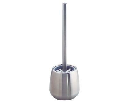 Interdesign Forma Brizo Series - Bowl Brush Brushed Finish의 그림