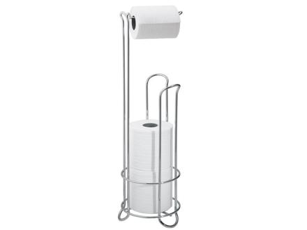 Interdesign Classico Series - Toilet Tissue Holder의 그림