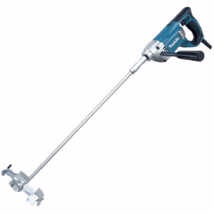 Makita Power Mixer UT1305의 그림