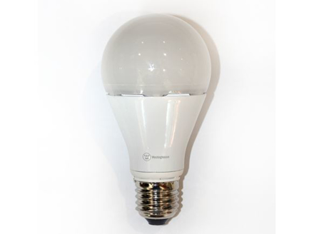 Picture of Westinghouse LED Bulb A65 - 13 watts, 1100 Lumens