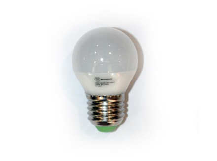 Picture of Westinghouse LED Bulb G45 - 1 watt, 80 Lumens