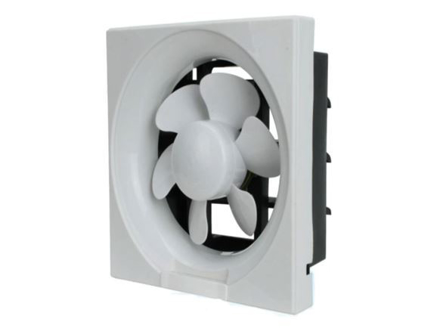 Picture of Westinghouse Wall  Mount Exhaust Fan, WHWSEFAB15A