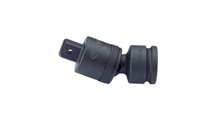 """Picture of Hans Impact Universal Joint 3/4"""" DR."""
