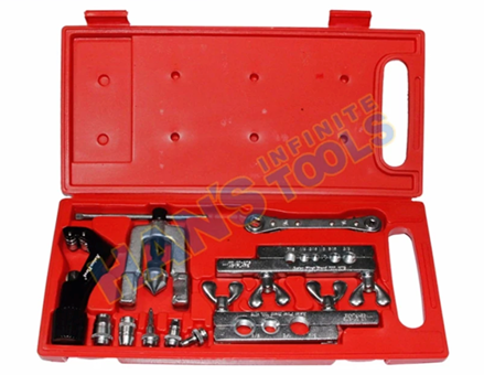 Asian First Brand CT-275 Flaring and Swagging Tool Set의 그림