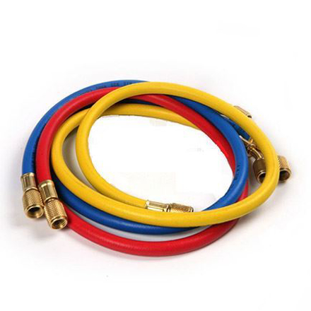 "Asian First Brand  CT-336 Charging Hose 36""의 그림"