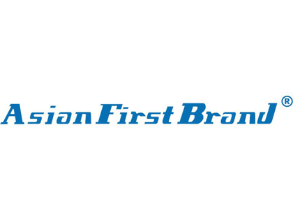 Picture for manufacturer Asian First Brand