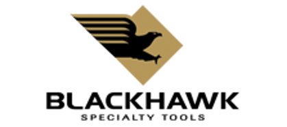 Picture for manufacturer Black Hawk
