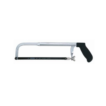 Picture of Stanley Adjustable Hacksaw 15-565-23
