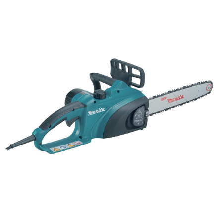 Makita Chainsaw UC4020A의 그림