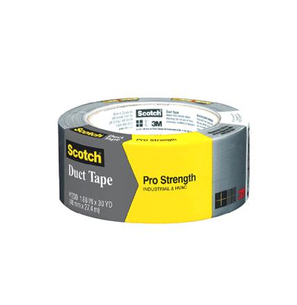 3M PRO STRENGTH Duct Tape 10YD의 그림