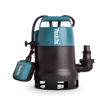 Makita Submersible Pump PF1010의 그림