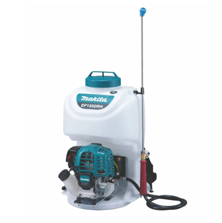 Makita Stroke Sprayer  EF1550RH의 그림