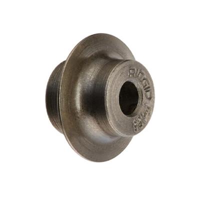Ridgid Cutter Wheel for Tubing Cutters의 그림