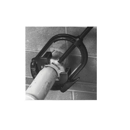 Picture of Ridgid Hinged Pipe Cutters