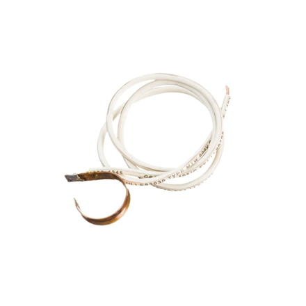 Ridgid 45130 Wire, Lead White의 그림