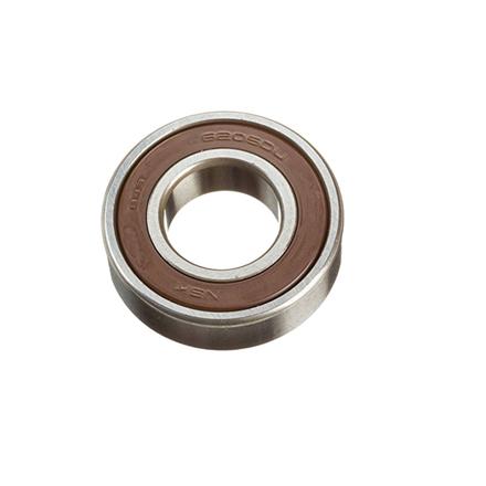 Picture of Ridgid 45315 Bearing, Ball .9843 Id X .5906