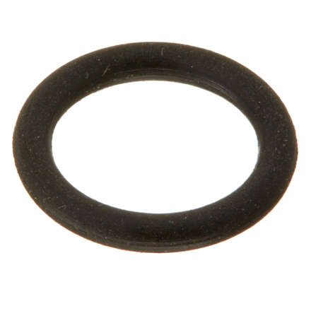 Picture of Ridgid 54102 O-Ring, .375 Id X .06 THK