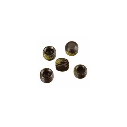 Picture of Ridgid 45300 Screws (5 Pack)