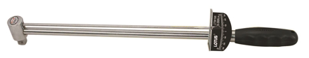 Picture of Lotus Torque Wrench