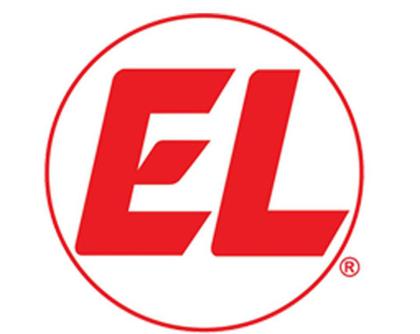 Picture for manufacturer EL