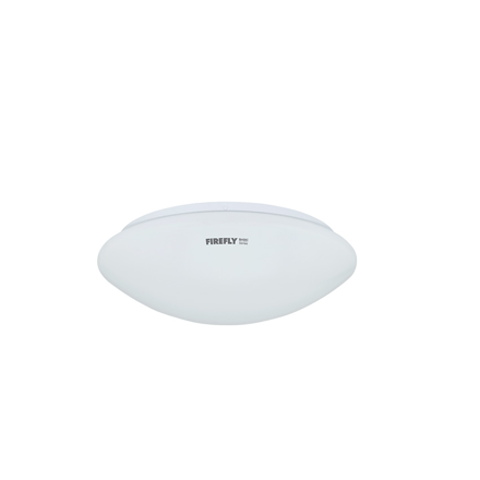 Firefly Led Ceiling Lamp (Led Driver Included)의 그림