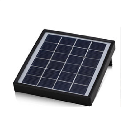 Firefly Solar Panels (for Emergency Lamps) FSP02/9의 그림