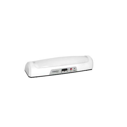 Picture of Firefly 24 LED Wall Mounted Lamp with Handle FEL342