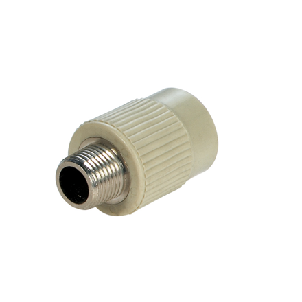 Picture of Royu Male Adapter