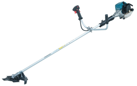 Makita Brush Cutter EM3400U의 그림