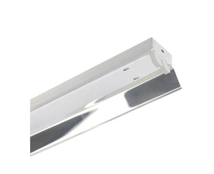 Firefly Industrial Type with Aluminum Reflector ESLIA1X20/0의 그림