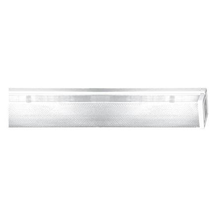 Firefly Prismatic Type Magnetic for Straight FL Tube ELSSPL1X40/0의 그림