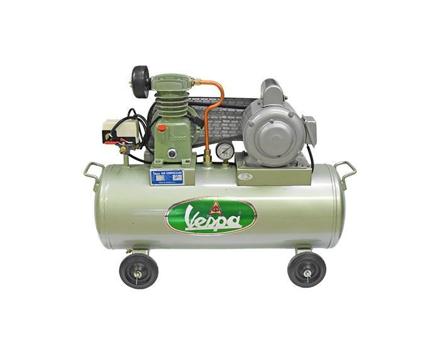 Vespa (Taiwan) Air Compressor의 그림