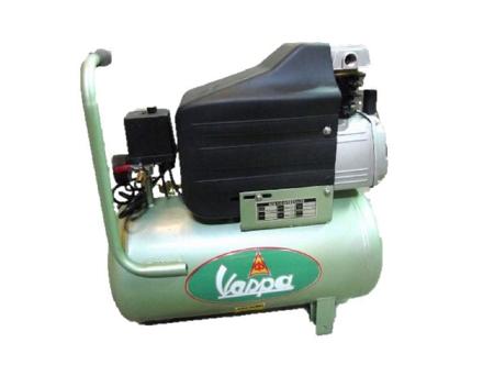 Vespa Water Cool Air Compressor WMT-30의 그림