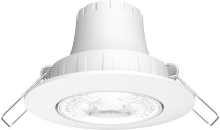 Picture of Firefly Led Tiltable Downlight EDL2403DL