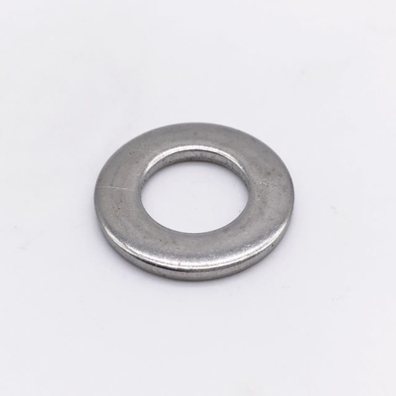 Picture of 100 Pcs Metric Flat Washer, Flat Washer Tet Color