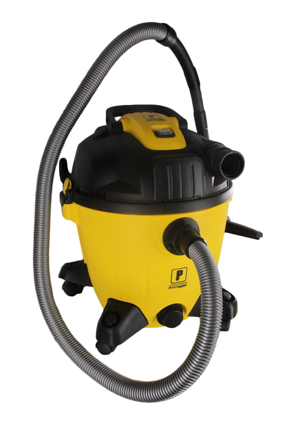 Picture of Powerhouse Wet & Dry vacuum Cleaner PH086G