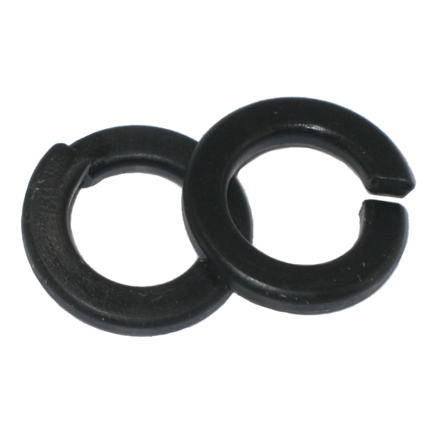 Picture of Lock Washer Inches Size, ILW