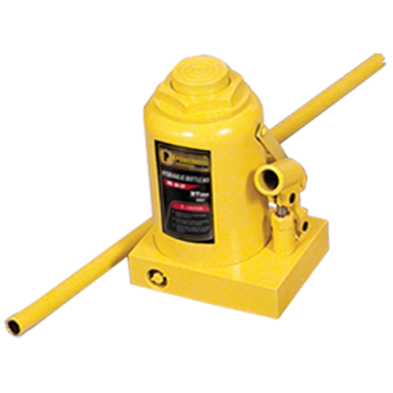 Picture of Powerhouse Hydraulic Bottle Jack 10T