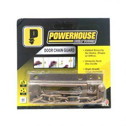 Picture of Powerhouse Chain Guard