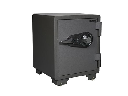 Picture of Safewell Mechanical Fireproof Safe SFYB700ALPC
