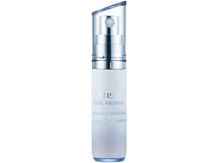 Picture of Artistry Ideal Radiance Illuminating Moisturizer