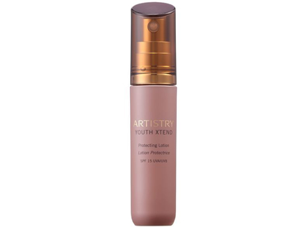 Picture of Artistry Youth Xtend Protecting Lotion