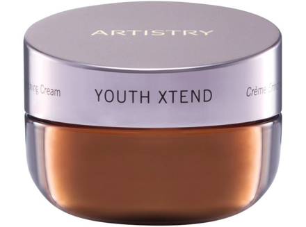 Picture of Artistry Youth Xtend Enriching Cream