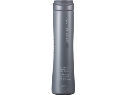 Picture of Satinique Anti-Hairfall Shampoo