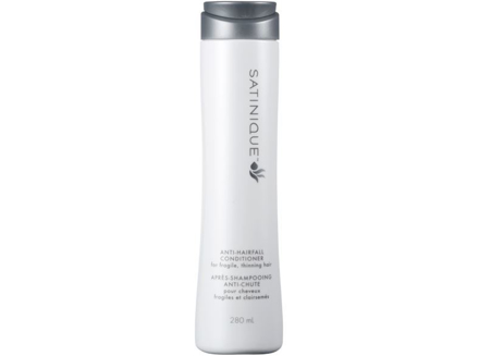 Picture of Satinique Anti-Hairfall Conditioner