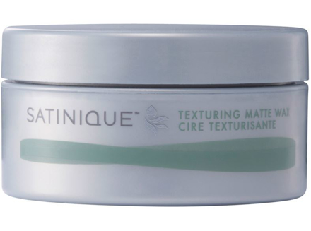 Picture of Satinique Texturing Matte Wax